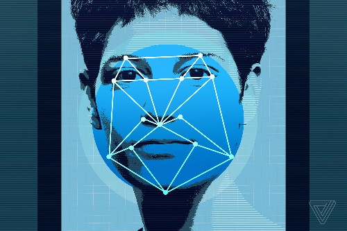 Amazon told employees it would continue to sell facial recognition software to law enforcement