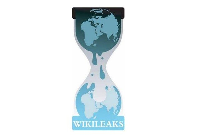 Secret warrant used to access WikiLeaks volunteer's Gmail account