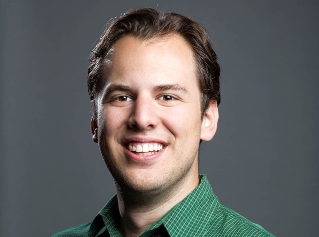 Sketching Instagram: co-founder Mike Krieger reveals the photo app's humble beginnings