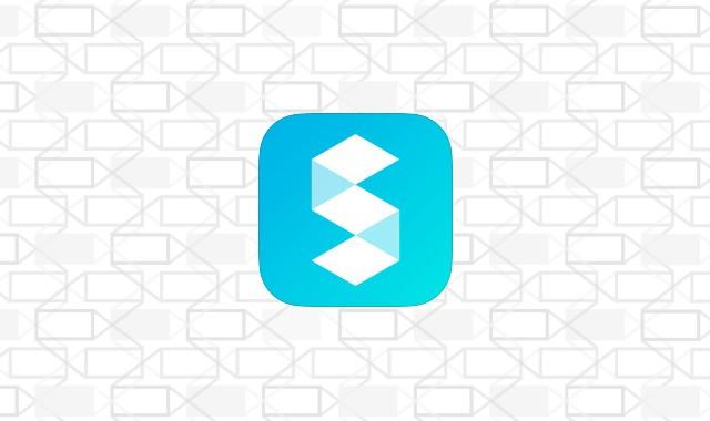 Best New Apps: Storehouse