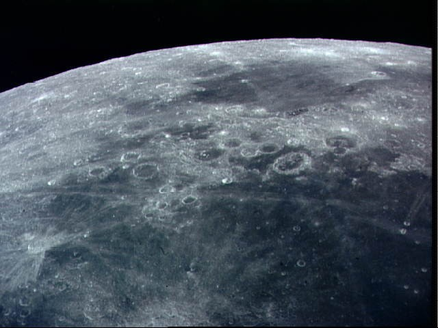 NASA is now accepting applications from companies that want to mine the moon