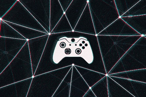Cloud gaming: Google Stadia and Microsoft xCloud explained
