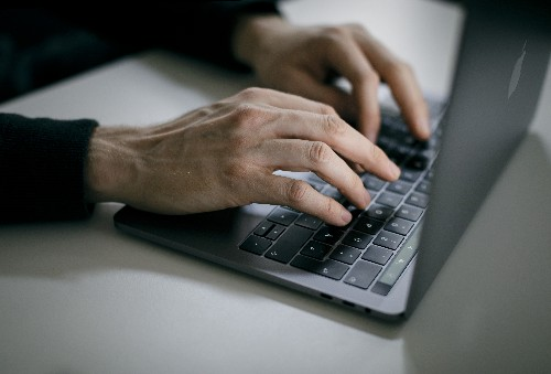 How to find keyboard shortcuts for Zoom