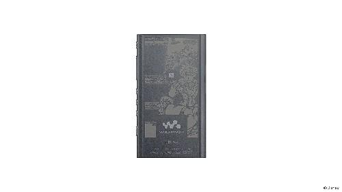 Kingdom Hearts 3 gets an adorable limited-edition Sony Walkman