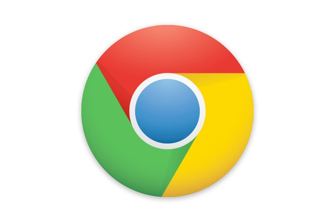 Chrome for Windows gets Material Design and big battery improvements