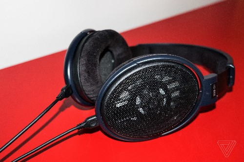 Black Friday 2017: the best headphone and speaker deals