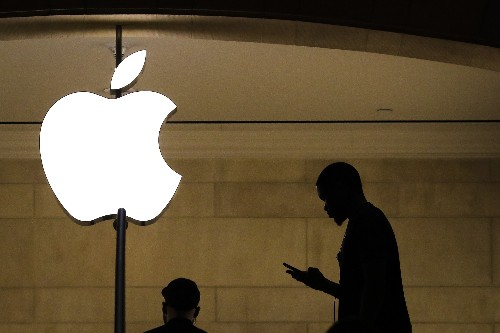 Apple claims it isn't scanning customers' faces, after teen sues for $1 billion