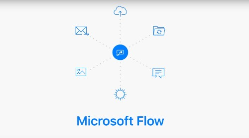 Microsoft's IFTTT alternative is now open to everyone