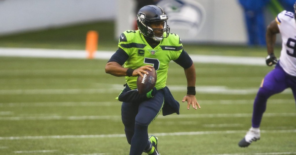All-22 Film Review: Russell Wilson delivers in the clutch