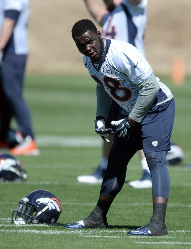Montee Ball's appendectomy not expected to affect fantasy value