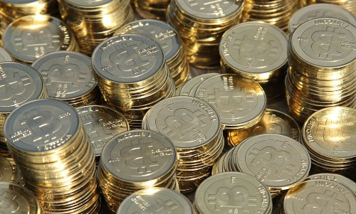 New York considers creating a 'BitLicense' for Bitcoin businesses