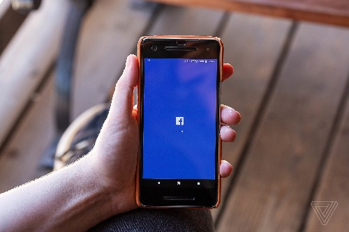 More people are taking Facebook breaks and deleting the app from their phones