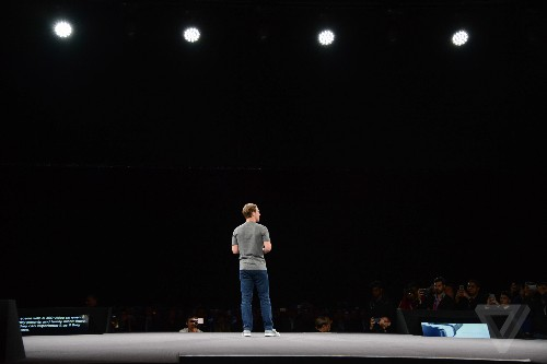 Facebook is sending its connectivity team to help Puerto Rico get back online