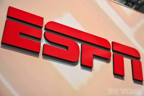 ESPN in talks to stream all channels online, for a price