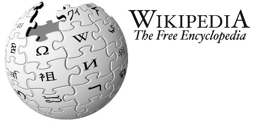 Wikipedia blames Texas PR firm for skewing hundreds of entries