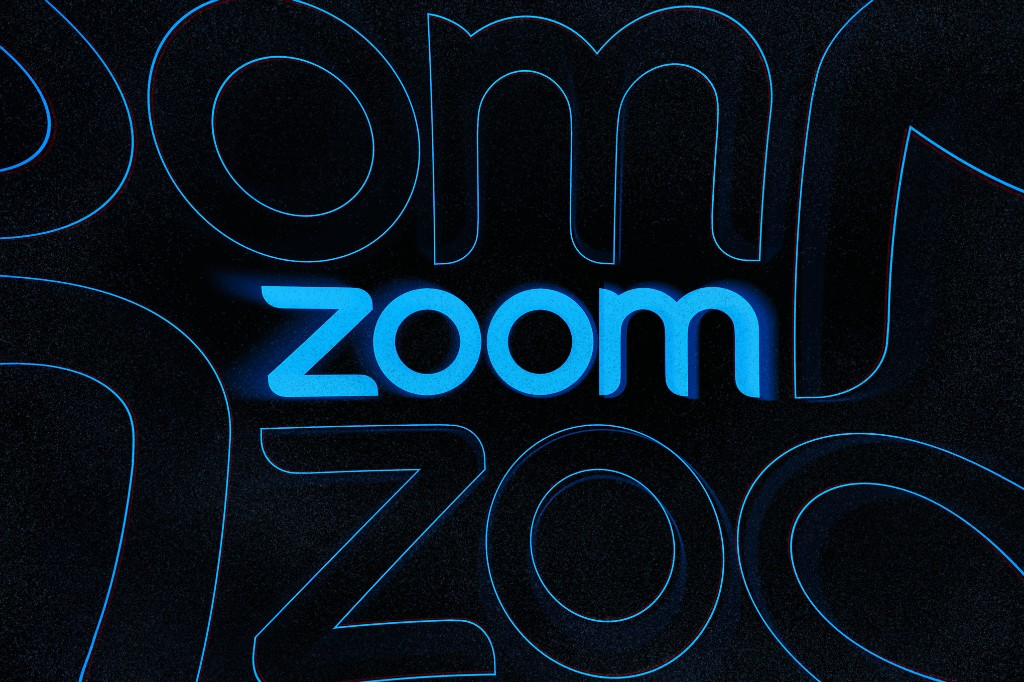 'Zoombombing' is a federal offense that could result in imprisonment, prosecutors warn