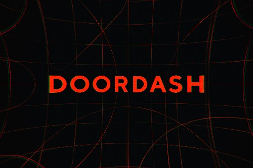 DoorDash takes another step toward automated food delivery
