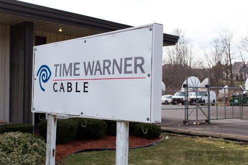 Comcast and Time Warner Cable could sell millions of customers to Charter
