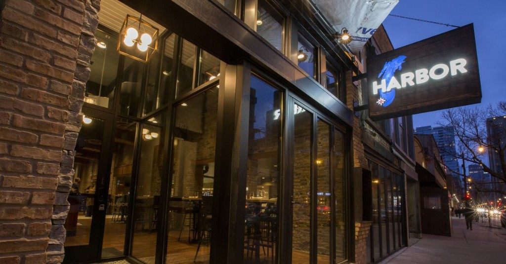 New Restaurant Owners Not Eligible for City Loan Program Worry They've Been Forgotten