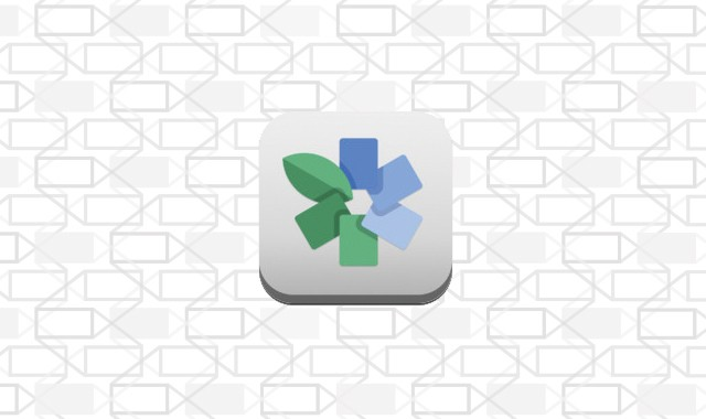 Best New Apps: Snapseed