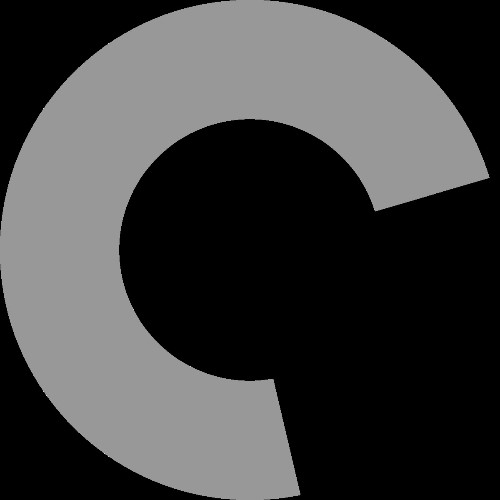With FilmStruck disappearing, Criterion is launching its own streaming service