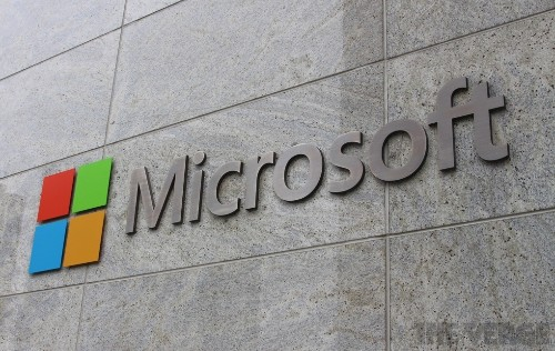 Microsoft loses top engineer to Google