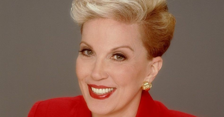 Dear Abby: Should we say 'sir' or 'madam' when gender is unclear?