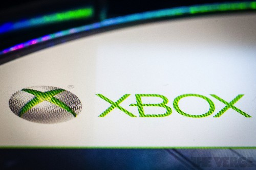 Leaked Microsoft 'memo' says next-gen Xbox won't require constant internet connection