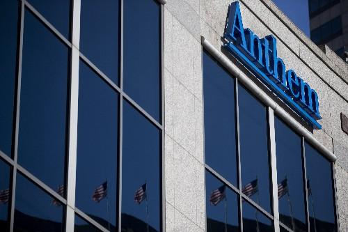 Phishing attacks prey on victims of massive Anthem health insurance hack