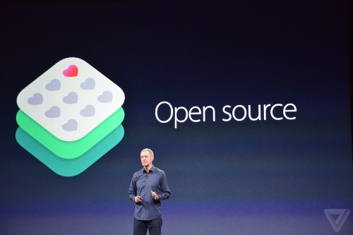 New ResearchKit update allows developers to upload patients' genetic data