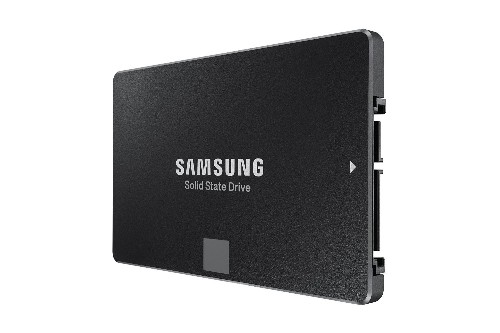Samsung's new 4TB SSD is only $1,499