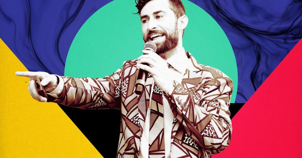 Millions of People Played HQ Trivia. What Happened to It?
