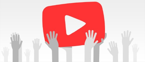 Viacom and Google finally settle long running copyright lawsuit against YouTube