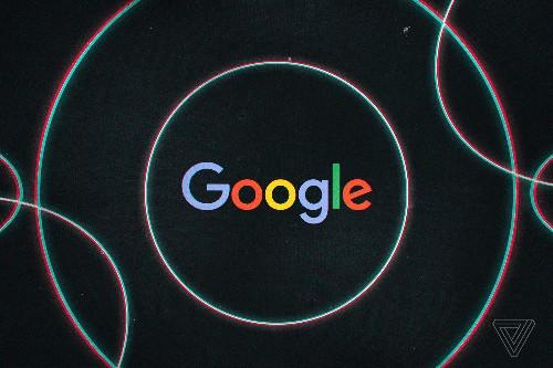 Google isn't blocking Microsoft's new Edge browser