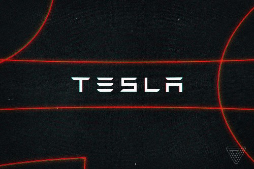Tesla cars are allegedly accelerating without warning, prompting government scrutiny