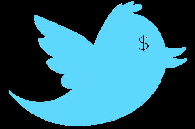 Twitter creates fake tweets from real users to promote new product