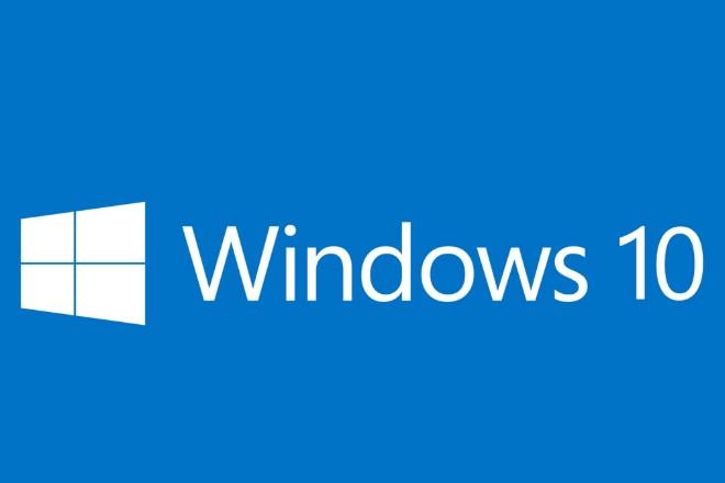 Windows 10 won't be Windows 6.4