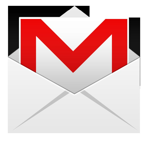 Experimental Gmail feature shows promotional emails as a grid of images