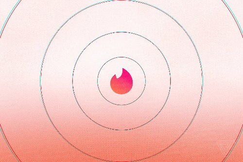 Tinder's former marketing chief sues Match over sexual assault and wrongful termination