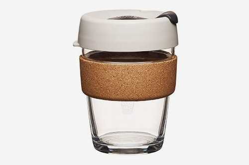 The 13 best travel mugs