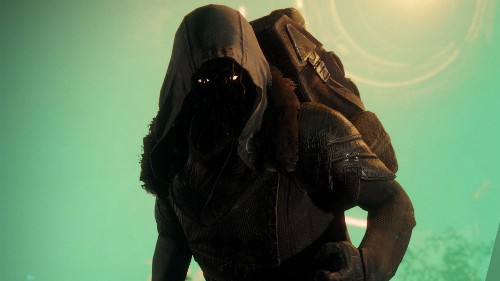 Destiny 2 Xur location and items, April 20-23