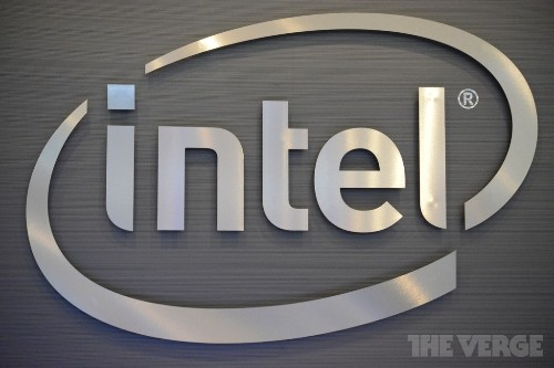 Intel's new storage chip is 1,000 times faster than flash memory