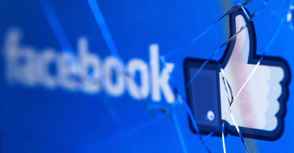 Ready to quit Facebook? Here might be some better social media options for you