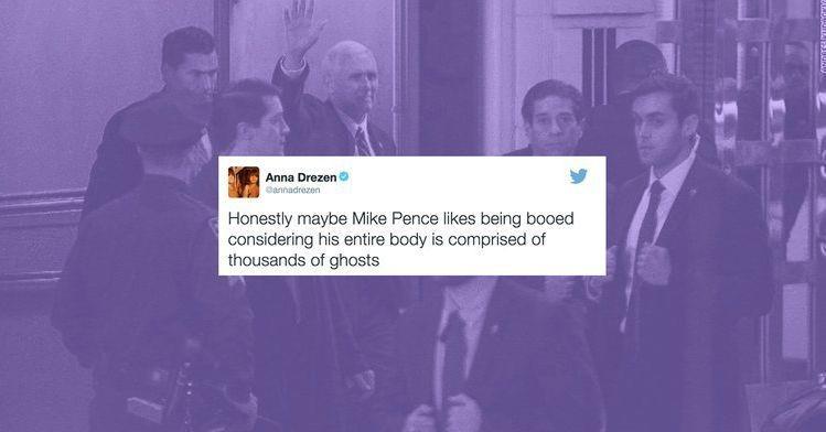 27 Goodest Tweets We Scrolled Past This Week #62