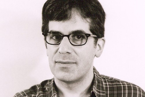 Jonathan Lethem on the subversive power of comics and science fiction