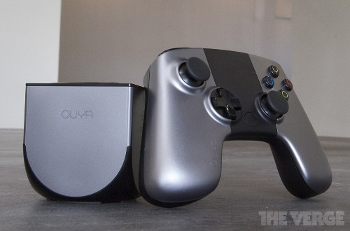 As the Ouya ships to backers, can a $99 console bring players and developers together?