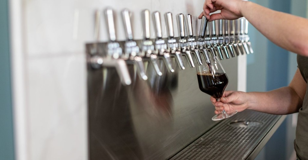 Everything You Need to Know About Michigan's New and Improved Liquor Laws
