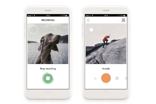 Soundtracking your boring life is surprisingly entertaining