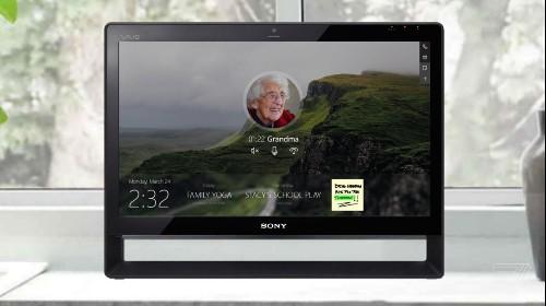 Microsoft is planning to turn Windows 10 PCs into Amazon Echo competitors