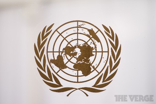 UN human rights report criticizes US on surveillance, drone use, and torture